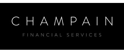 Champain Financial Services Ltd