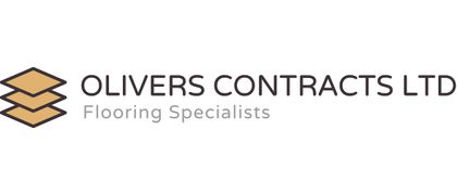 Olivers Contracts Ltd