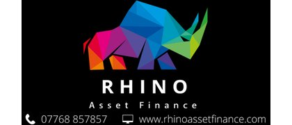 Rhino Asset Finance