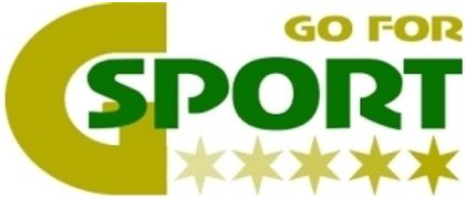 Go For Sport