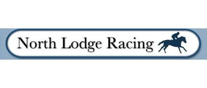 North Lodge Racing