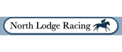 North Lodge Racing