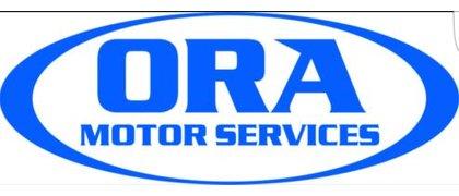 ORA Motor Services