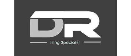 DR Tiling