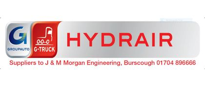 Hydrair