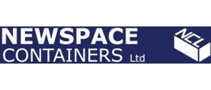 NEWSPACE CONTAINERS LTD