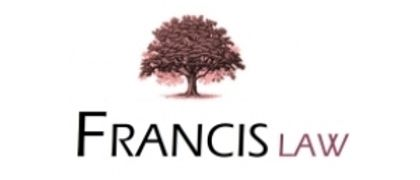 Francis Law LLP