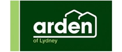 Arden Estate Agents