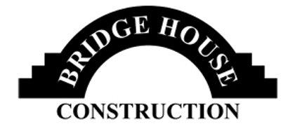 Bridge House Construction