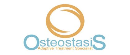 Osteostasis - Adaptive Treatment Specialist