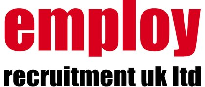 Employ Recruitment UK Ltd