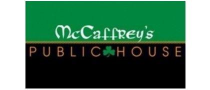McCaffrey's Public House