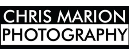 Chris Marion Photography