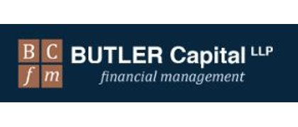Butler Capital