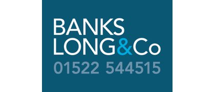 Banks Long & Co