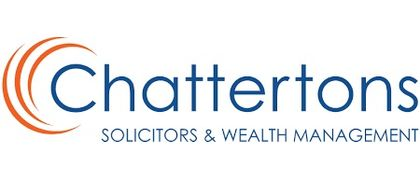 Chattertons Solicitors