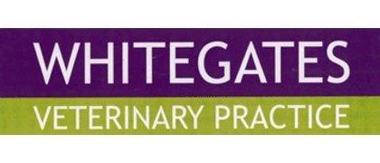 Whitegates Veterinary Practice