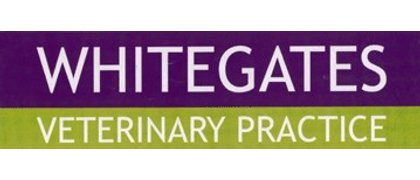 Whitegates Veterinary Practice