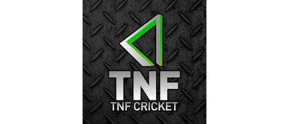 TNF Cricket
