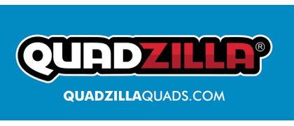 Quadzilla Quads