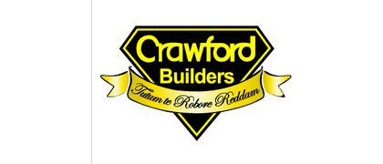 JS Crawford Builders