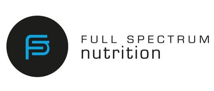 Full Spectrum Nutrition