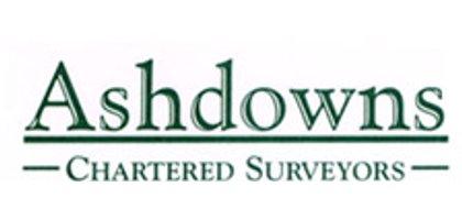 Ashdowns