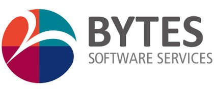 Bytes Software