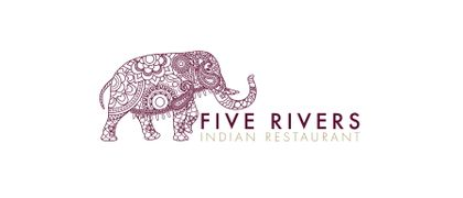 Five Rivers Indian Restaurant