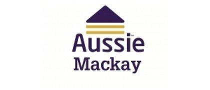 Aussie Mackay