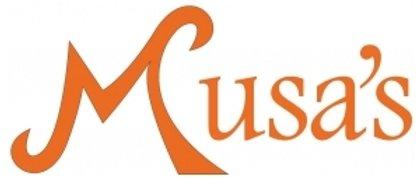 Musa's Buffet restaurant