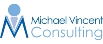Michael Vincent Consulting