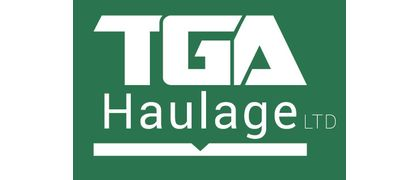 TGA Haulage