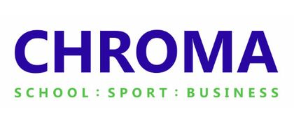 Chroma Sports