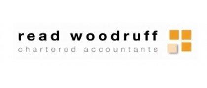 Read Woodruff