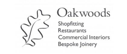Oakwoods