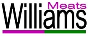 Williams Meats