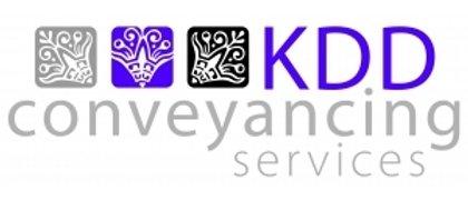 KDD Conveyancing