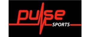 Pulse Sports