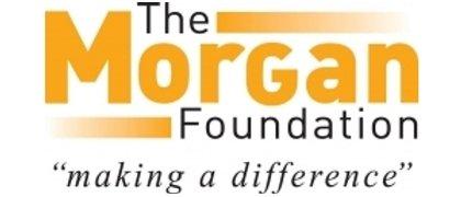 Morgan Foundation