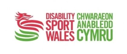 Disability Sports Wales