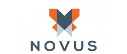 Novus Solutions