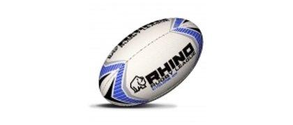 Rhinos Rugby League