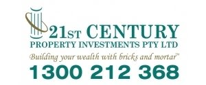 21st Century Property Investments