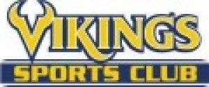 Vikings Sports Club