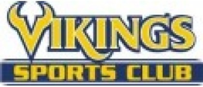 Vikings Sports Club