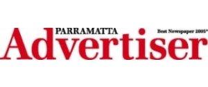 Parramatta Advertiser