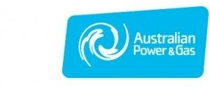 Australian Power & Gas