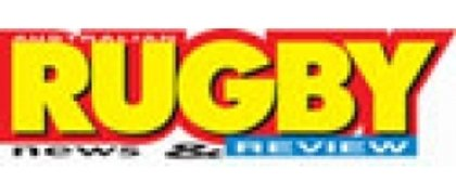 Australian Rugby Review
