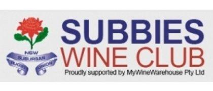 My Wine Warehouse